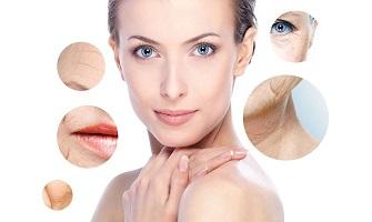Super IPL Skin Rejuvenation